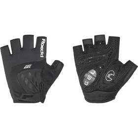 Roeckl Idegawa Gloves black